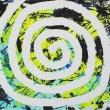 Daybreak_25x35cm_acrylic_on_canvas