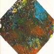 Earth_Diamond_25x35cm_acrylic_on_canvas