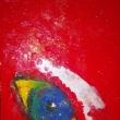 i-colori-che-ti-immagino-acrilico-su-carta