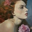 22-Allinfinito-rose-acrilico-su-tela-80x100