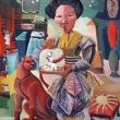 La-grazia-di-una-geisha-54x67-cm-copia