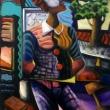 Luomo-di-pezza-65x85-cm-copia
