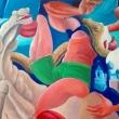 Solletico-originale-110x70-cm-copia