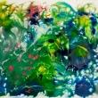 Gigli-resina-60x50