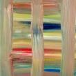 Finestra-chiusa-olio-40x60-cm