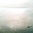 Golfo-di-Trieste-olio-su-tela-60x45