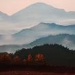 Monti-sibillini-olio-su-tela-70x50-cm