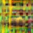 Trame-olio-su-tela-50x60