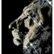 Thinking-About-You-20300-Crystals-from-Swarovski®-su-plexiglass-85x60-2017