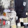 2017..il-muro...attimo-90x90