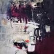 2017..il-muro..tracce-di-un-doloroso-racconto-n100x70