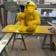distrazioni-tecniche-modellaziome-e-painting-resina-e-acrilici-50hx40x40-collezione-privata-1