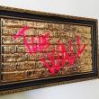 the-wall-tecniche-miste-e-industriali-acrilico-e-legno-120x70-collezione-privata