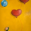01_Due_parole_sull_Amore_40x60_falcioni