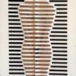 Sebastiano-Fantozzi-artista-1