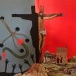 Sebastiano-Fantozzi-artista-13