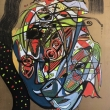 Sebastiano-Fantozzi-artista-16