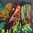 Sebastiano-Fantozzi-artista-17