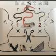 Sebastiano-Fantozzi-artista-22