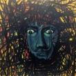Sebastiano-Fantozzi-artista-23