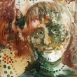 Sebastiano-Fantozzi-artista-25