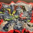 Sebastiano-Fantozzi-artista-28