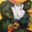Sebastiano-Fantozzi-artista-29
