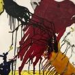 Sebastiano-Fantozzi-artista-31