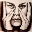 Sguardo-grafite-15x20-copia