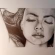 Sognare-grafite-24x20-copia