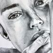 sensualita-grafite-15x18-copia