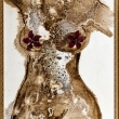 LEUCOTEA-la-Dea-bianca-corpo