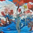 Flora-olio-su-tela-400x210-2019-copia