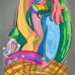 La-dama-sognatrice-tecnica-mista-su-carta-2020-65x45-copia-1