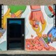 Le-mani-lussuose-2-murale-Castel-San-Niccolò-2020-350x1440-copia-1