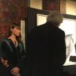 Inaugurazione-Museo-darte-e-scienza-MI-La-donna-nellarte-Sgarbi-2