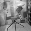 Stefano-Gemignani-Opere-Arredo-Design-1