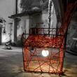 Stefano-Gemignani-Opere-Arredo-Design-14
