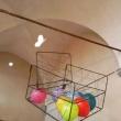 Stefano-Gemignani-Opere-Arredo-e-Design-7