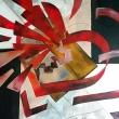 eco-di-un-cuore-100x70-acrillici-su-tela