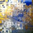 ingranaggi-della-mente-100x70-acrillici-su-tela