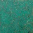 jadegreen-tecnica-mista-su-tavola-15x20-2016