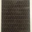senza-titolo-olio-e-matita-su-tavola-15x30-2016