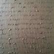 senza-titolo-sensibile-argento-olio-su-tavola-30x40-2017