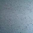 senza-titolo-sensibile-olio-su-tela-40x60-2017