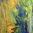 """""""Earth""""-acrilic-on-canvas-"""