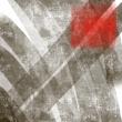 """Red-square""-digital-artwork"