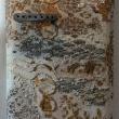 PORTA DECO 3 - 2016, porta frigo SMEG, 60x140cm