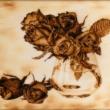 15-vaso-di-vetro-pirografia-35x50