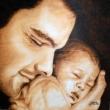 3-amore-di-un-padre-pirografia-50x50